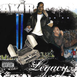 Akir - Legacy