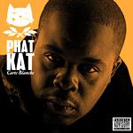 Phat Kat - Carte Blanche