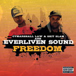 Everliven Sound - Freedom
