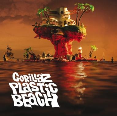 Gorillaz-Plastic_Beach