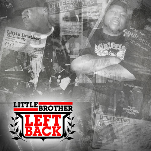 little_brother-left_back