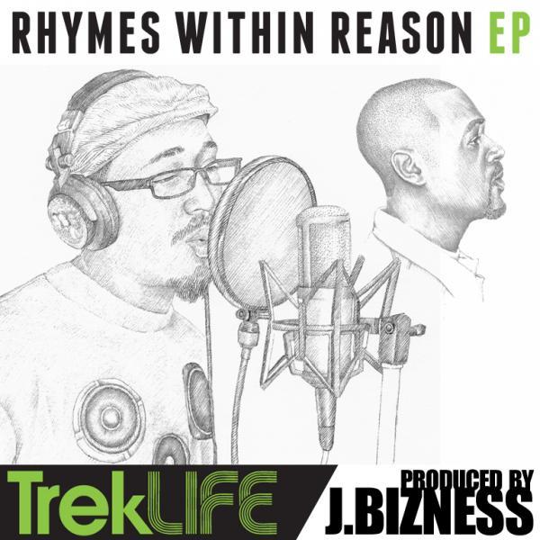 Trek_Life-Rhymes_Within_Reason