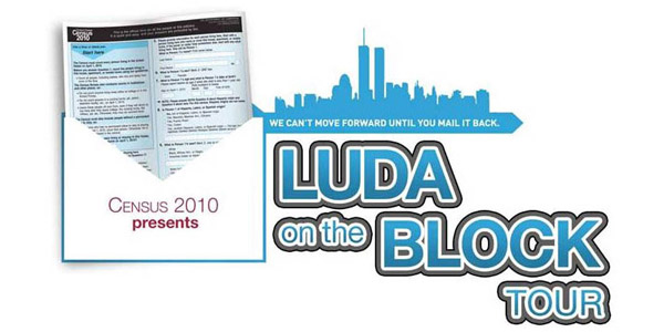 luda-on-the-block-1