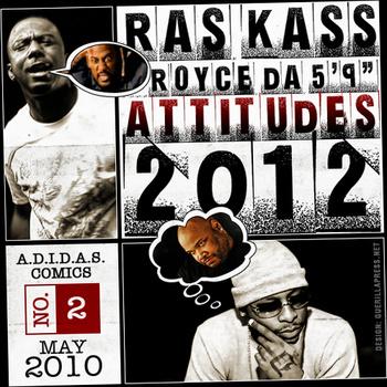 RasKass-Attitudes2012