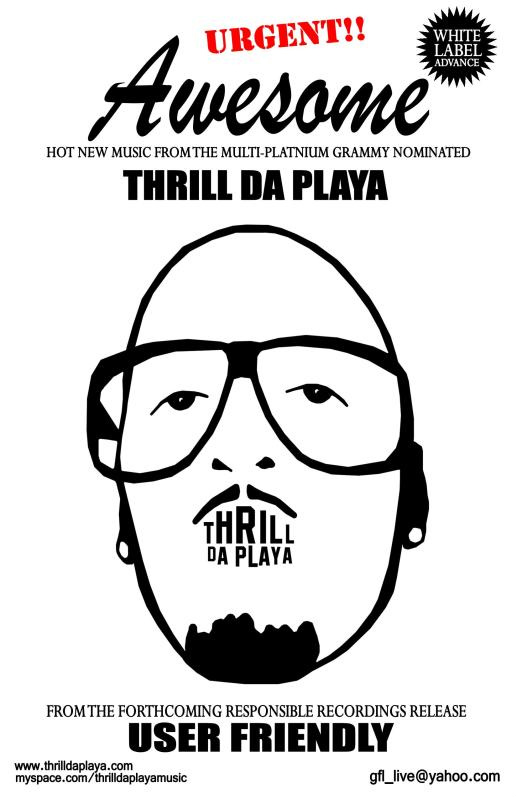thrill_da_playa-Awesome