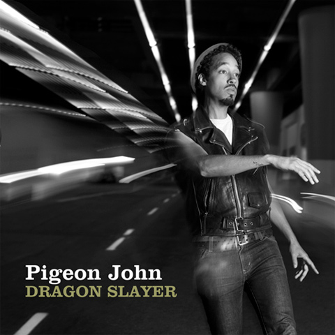 pigeonjon-dragonslayer