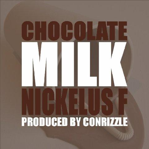 nickelus_f_chocolate_milk