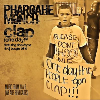 pharoahe_monch-clap