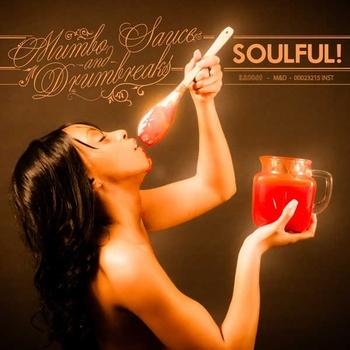 soulful-mindright